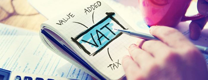 VAT refunds: What are the rules?